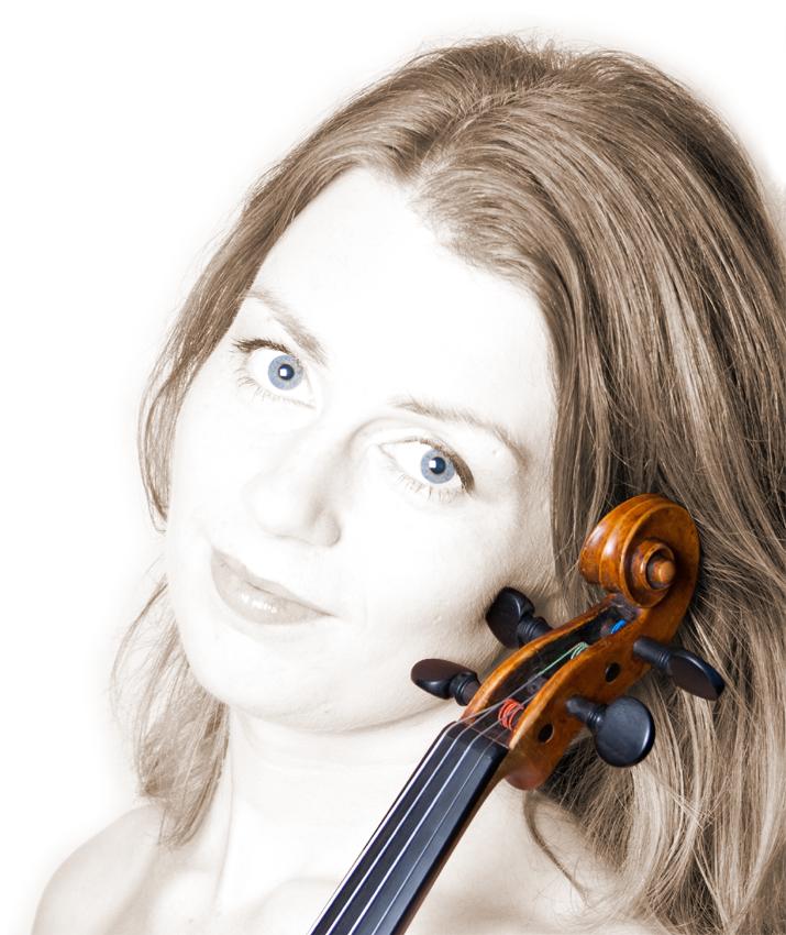 Annemarie van Prooijen